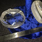 Image - Why would you need a sapphire piston -- and who could make one?