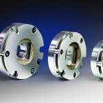 Image - More stopping power for servo motors -- using less space