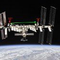 Image - NASA set to demonstrate X-ray communications in space