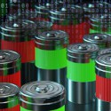 Image - AI accurately predicts the useful life of batteries, Stanford and MIT researchers find