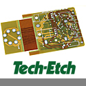 Image - Download Flexible Circuit Design Guide