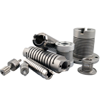 Image - Why Choose a HELI-CAL Machined Spring?