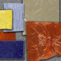 Image - Material's color, thermal properties tuned separately