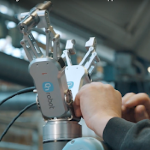 Image - How a Gear Manufacturer Decreased Cycle Time by 12 Seconds, Realizing 3 months ROI with OnRobot Grippers