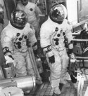 Image - 50 Years Ago: Apollo 11 prep includes Lunar Lander, flight hardware tests