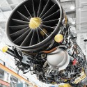 Image - How GE's 'leaky engine' became ubiquitous