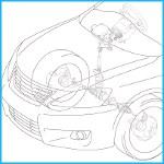 Image - Resins: Alkali stress crack resistance for automotive