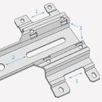 Image - 8 ways to improve your sheet metal parts