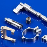 Image - Metal injection molding limits secondary operations