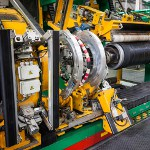 Image - Why convert hydraulics to electric high-force linear actuators?