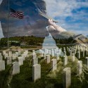 Image - Remembering those who sacrificed for America