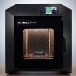 Image - Stratasys introduces 3X-faster industrial-grade FDM 3D printer for office