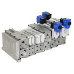 Image - Right-sizing valve manifolds linked to smart machine design