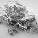 Image - Fiber sizings improve performance of carbon fiber composites