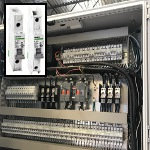 Image - Best-kept secret in the circuit breaker industry