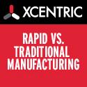 Image - On-Demand Webinar: Rapid vs. traditional manufacturing