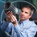 Image - Maximize uptime with 3D Systems On Demand