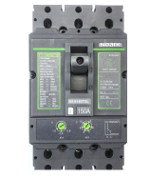 Image - Molded Case Circuit Breakers for UL508A