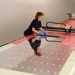 Image - Formatter of advanced composites materials expands operations