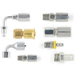 Image - 5 most important factors to consider for hydraulic fittings