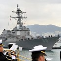 Image - Good Reads: Navy ditching touchscreen controls, reverting to physical throttles
