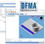 Image - Don't miss! 2019 DFMA Forum