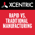 Image - On-Demand Webinar: Rapid vs. Traditional Manufacturing