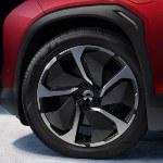 Image - Fiber-reinforced composites for automotive design get a new spin