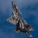Image - DOD: Next-generation air dominance will rely on data sharing -- not new aircraft