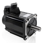Image - New Orbex brushless servo motors enhance efficiency