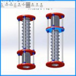 Image - SOLIDWORKS 2020 is here! TriMech recaps launch and runs through best new features
