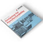 Image - Smart Guide to Design for Manufacturability