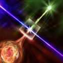 Image - 50-km entanglement: Army project brings quantum internet closer to reality