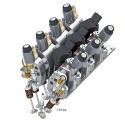 Image - New valve train design claims 20% fuel savings