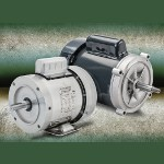 Image - Marathon stainless steel and jet pump motors from AutomationDirect