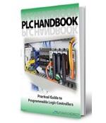 Image - New PLC handbook chock full of must-know information