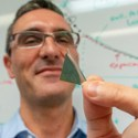 Image - Researchers invent world's strongest silver