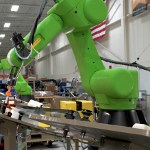 Image - Working with cobots: What you need to know