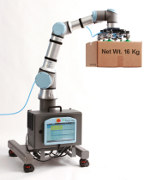 Image - Just out: Heavy-duty cobot for collaborative automation
