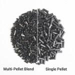 Image - New electrically conductive flame-retardant plastic