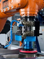 Image - Drill, grind, polish, and cut with these heavy-duty robot tools