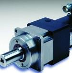 Image - Motor sizing basics: Balancing torque, speed, and inertia for optimal application performance