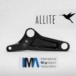 Image - Allite Super Magnesium is now award winner
