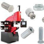 Image - Trends in fastening technology: Smaller, lighter, easier to install