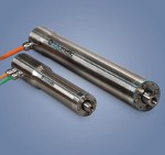 Image - New hygienic integrated electric actuators provide modular clean-in-place solutions