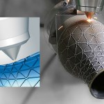 Image - hyperMILL CAM software gets additive mfg capability