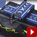 Image - Watch High Speed Linear Motor XY Stage <br>Scan and Align