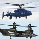 Image - Update: New vertical lift capabilities take flight during Army demo