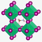 Image - Perovskites: Ideal for optoelectronic applications
