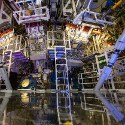 Image - Researchers create the densest object on Earth by compressing copper